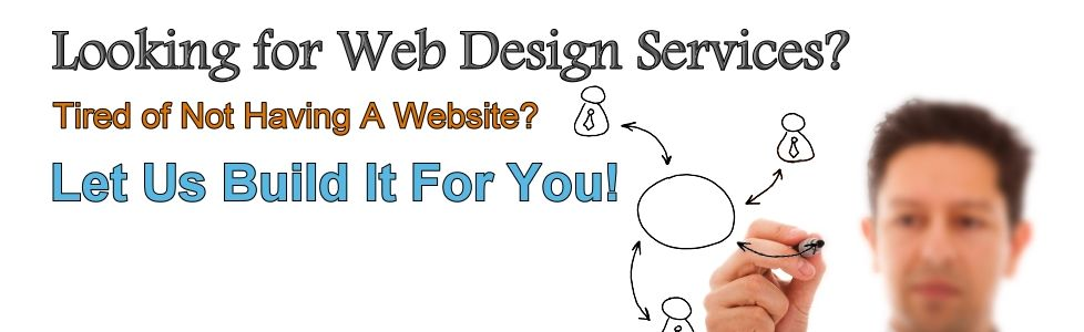 Looking for a Web Design Company That Will Get You Noticed?
