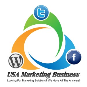 USA Marketing Business