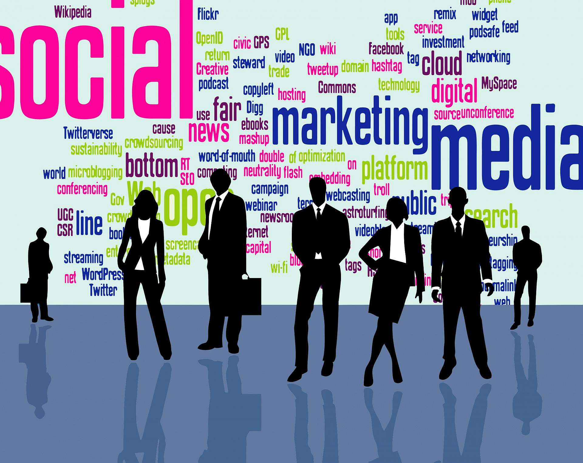 business-marketing-in-usa