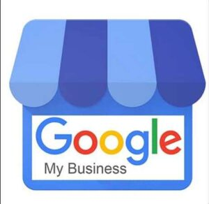 google-my-business-usa-marketing-business